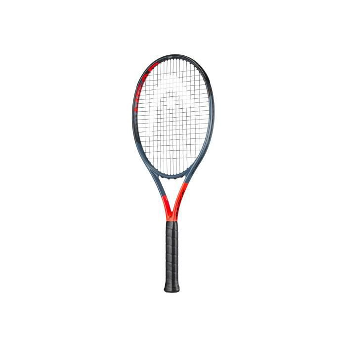 Raquette HEAD Graphene 360 RADICAL LITE (260 g) 2019 Orange