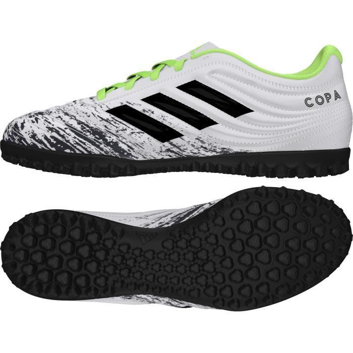 Chaussures de football adidas Copa 20.4 Turf