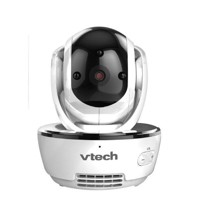 VTECH Camera Supplementaire Pour Bm4500