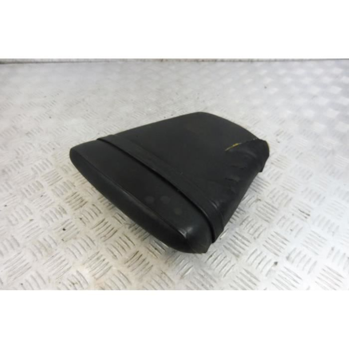 YAMAHA YZF 600 R6 SELLE PASSAGER ARRIERE TYPE 5MT/RJ038 - 2001/2002