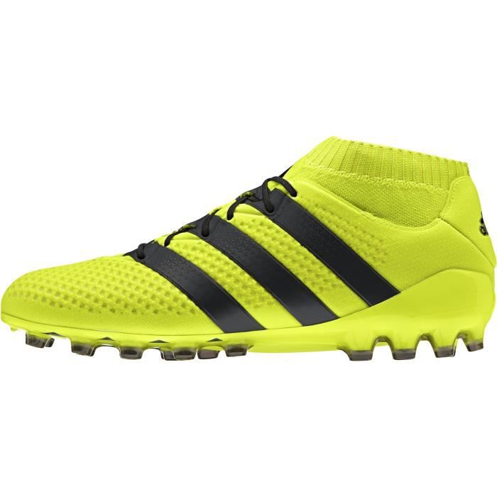 Chaussures adidas ACE 16.1 Primeknit AG