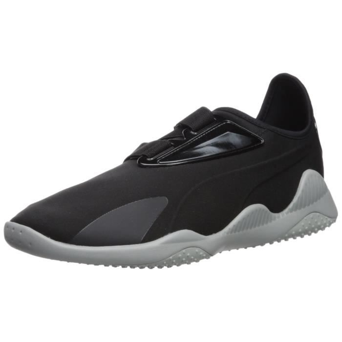 Puma Mostro anodisée Sneaker KTXWB Taille-40 1-2