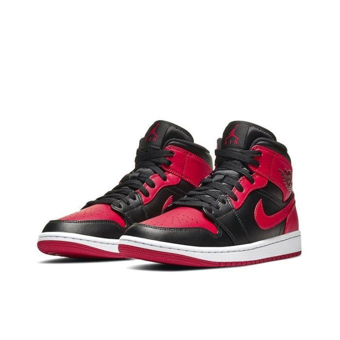 Basket Air Jordan 1 Mid