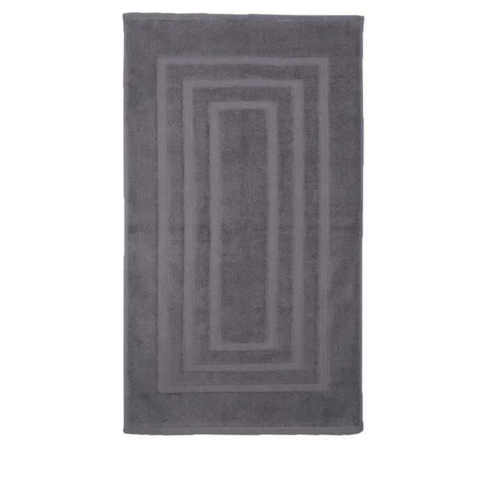 Carrelage design tapis gris anthracite moderne design for Salle de bain carrelage gris anthracite