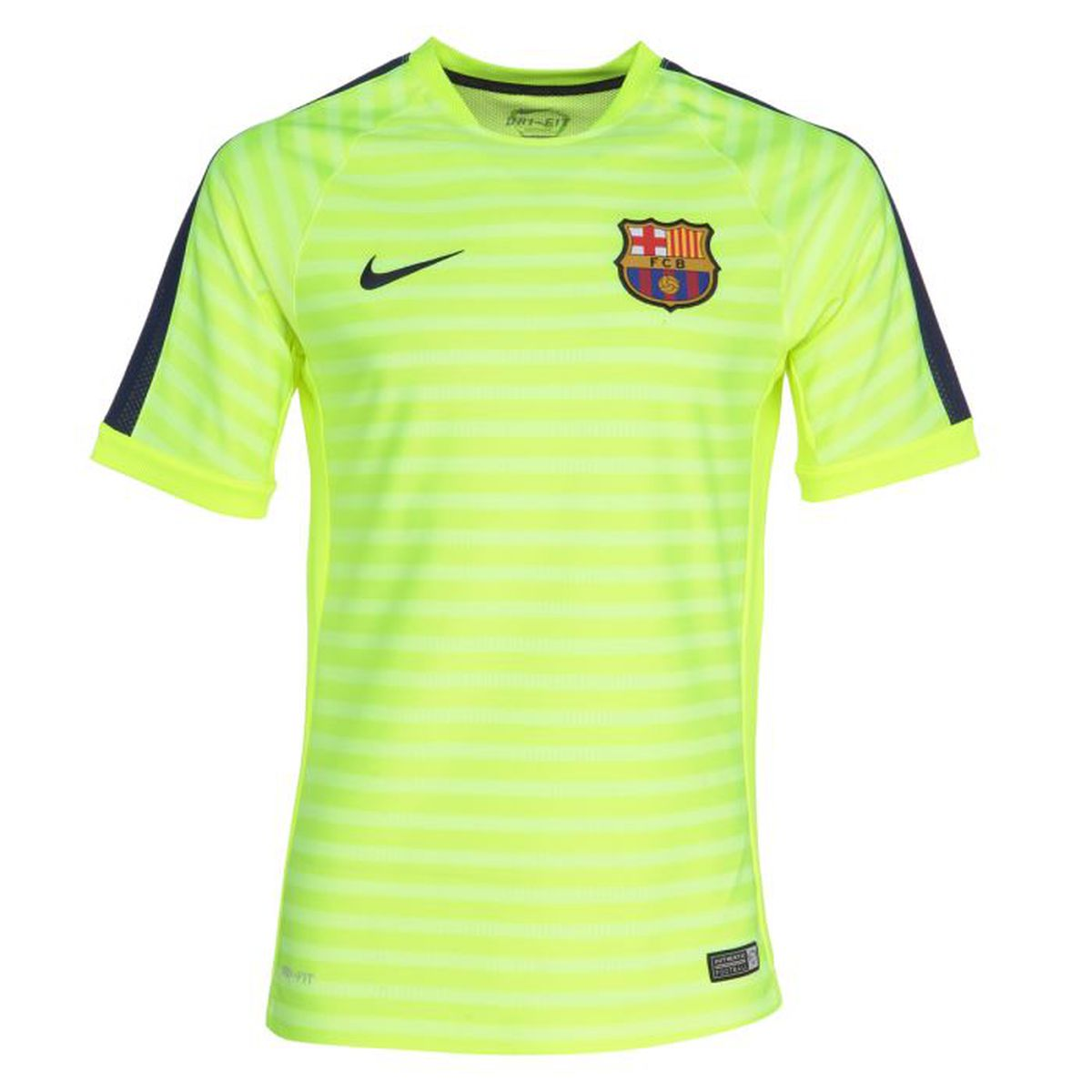 nike maillot football entrainement fc barcelone prix pas cher cdiscount. Black Bedroom Furniture Sets. Home Design Ideas