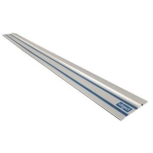 SCIE ÉLECTRIQUE SCHEPPACH Rail de 1400 mm pour CS 45 / PL 45