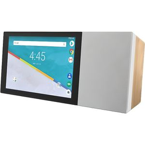 TABLETTE TACTILE ARCHOS Assistant Google avec écran HD Hello 10 - 1
