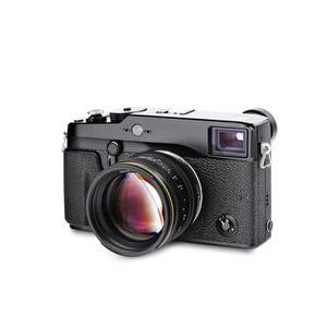 Panasonic 42 5 F 1 2 Leica Dg Nocticron Asph Powe Cdiscount Appareil Photo