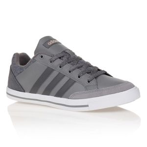 BASKET ADIDAS NEO Baskets Cacity Chaussures Homme