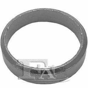 Bosal 256-653 Bague d/étanch/éit/é tuyau d/échappement