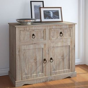 meuble tiroir osier achat vente meuble tiroir osier pas cher cdiscount. Black Bedroom Furniture Sets. Home Design Ideas