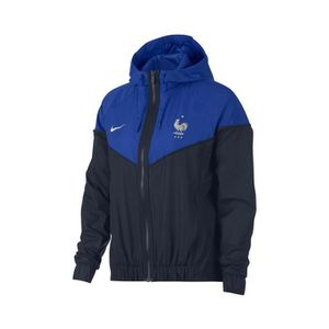entire collection clearance sale quite nice Veste a capuche nike