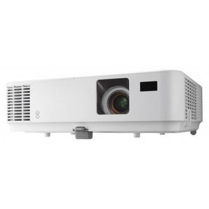 Vidéoprojecteur Video Projecteur NEC V302W blanc