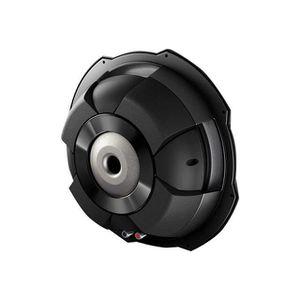 SUBWOOFER VOITURE Subwoofer Ultra-plat 30 Cm 1 500 Watts