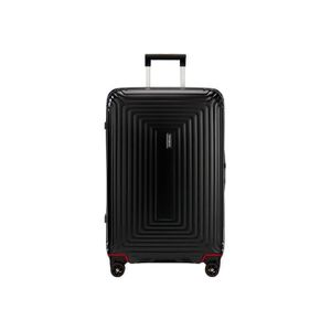 VALISE - BAGAGE Samsonite - Valise Neopulse Spinner 75cm (65754) N