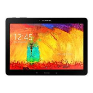 TABLETTE TACTILE SAMSUNG GALAXY NOTE 10,1 - 2014 EDITION - WIFI …