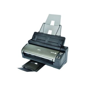 xerox documate 3115 scanner feuilles recto prix pas cher cdiscount. Black Bedroom Furniture Sets. Home Design Ideas