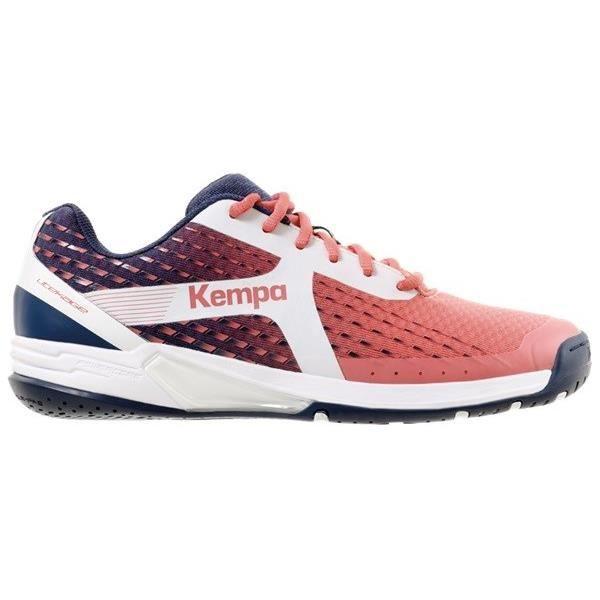 chaussure kempa