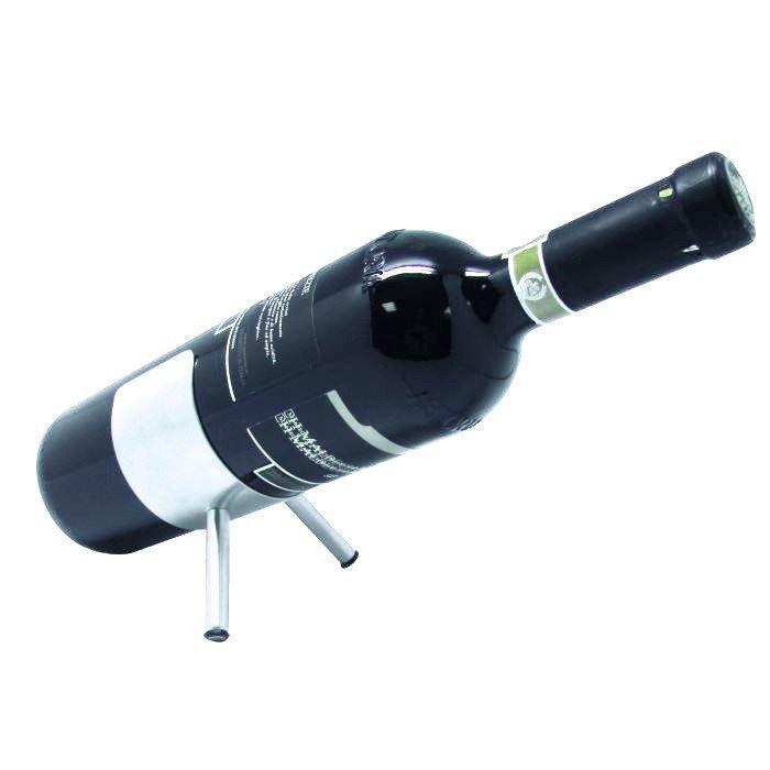 Porte bouteille bordelais