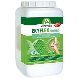 Ekyflex Arthro granulés 1kg