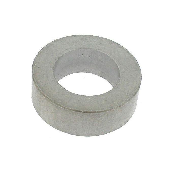 Entretoise adaptable pour SCAG - Ø int: 15,88mm, Ø: ext: 25,40mm, épaisseur: 6,35mm