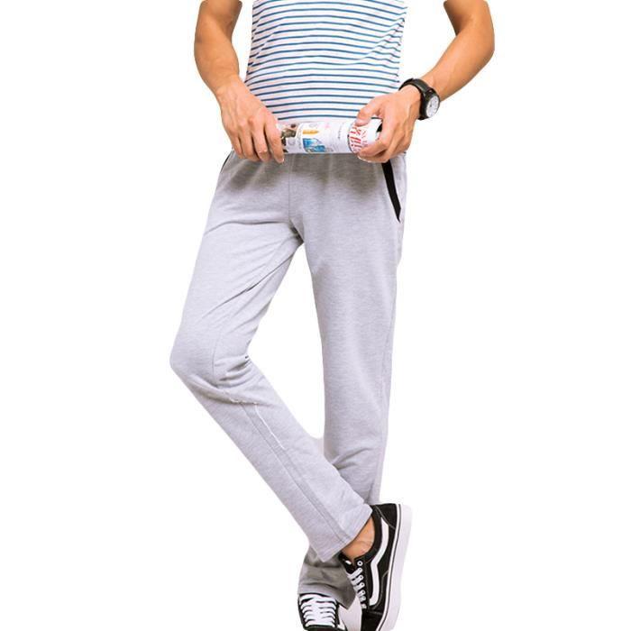 Pantalon de jogging Homme XS