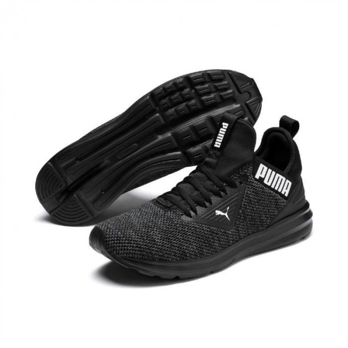 Chaussures de running Puma Enzo beta woven