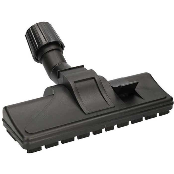 brosse pour aspirateur Rowenta X-Trem Power XL 32mm-38mm