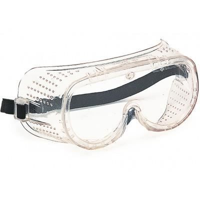 1 LOT 10 PAIRES LUNETTE PROTECTION MASQUE - Achat   Vente lunette ... caf26e36fb7f