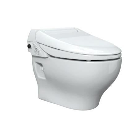 ensemble wc lavant suspendu geberit aquaclean 4 achat vente wc toilette bidet ensemble. Black Bedroom Furniture Sets. Home Design Ideas