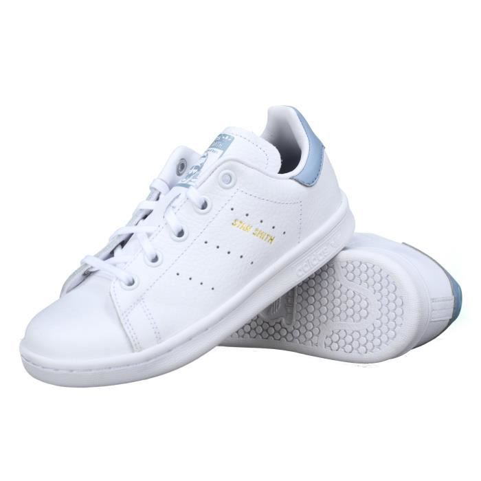 stan smith bleu enfant