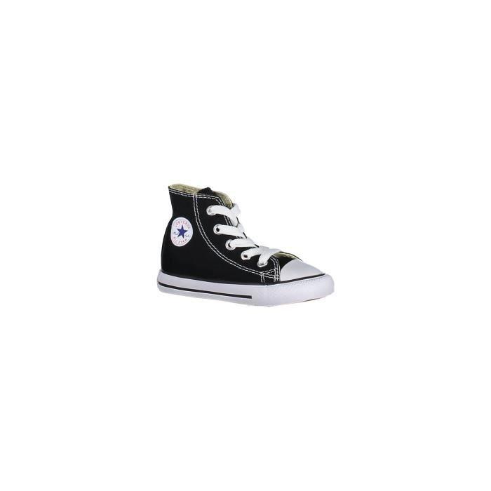 chaussure converse enfant 23