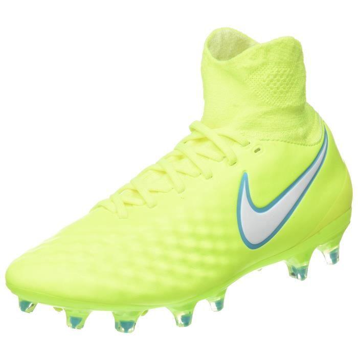 chaussure de foot nike femme