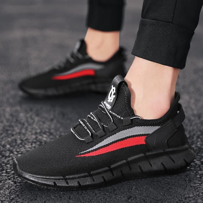 chaussure nike souple