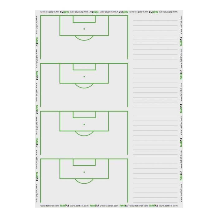 Tableau Taktifol Surface Reparation Achat Vente Tableau Paperboard Tableau Taktifol Cdiscount