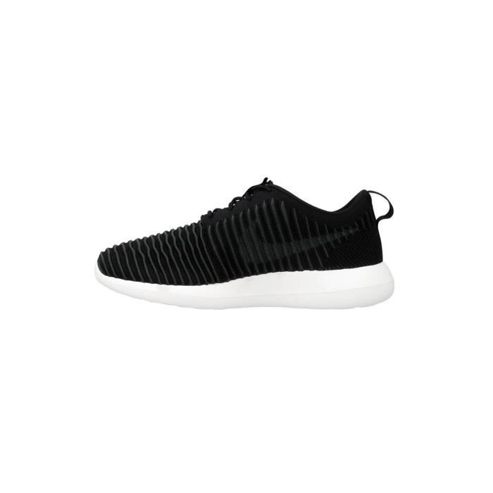 Baskets Light Roshe 2 Flyknit- Nike