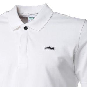 Sweat shirt À Capuche Trefoil Taille : 1011 ans;1112 ans