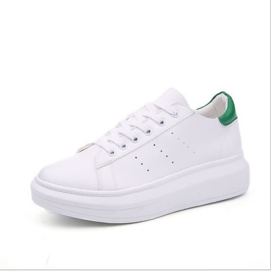 Les nouvelles chaussures blanches PU white 1 xhA5uDAtH
