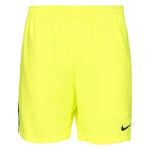 50% off 50% off outlet for sale NIKE Short Tennis Court 7 Homme - Prix pas cher - Cdiscount