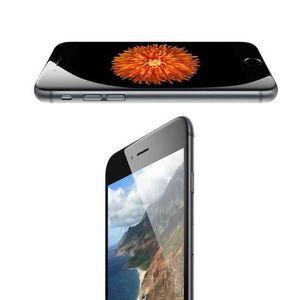 SMARTPHONE RECOND. 90-ip-6S-SH-16g-jmw1106007