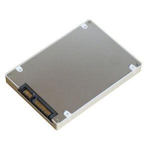 "DISQUE DUR SSD Fujitsu S26361-F3915-L512, 512 Go, 2.5"", Série ATA"