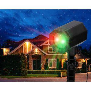 Projecteur illumination maison