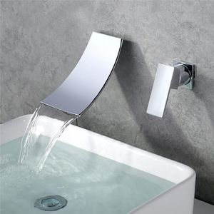 Robinet Mural Lavabo Achat Vente Robinet Mural Lavabo Pas Cher Cdiscount