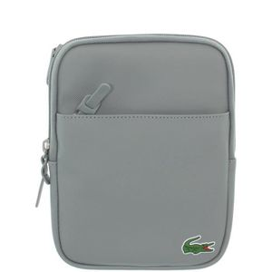 BESACE - SAC REPORTER Sacoche Lacoste ref_cem40349-963-21*16*3 963