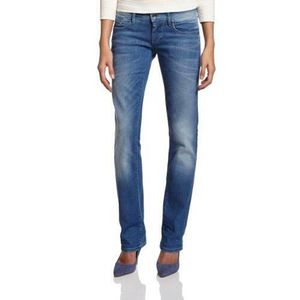 JEANS G-Star MidgeJeansDroitFemme