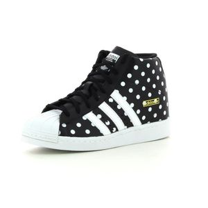 adidas superstar montante