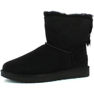 ugg bailey button solde