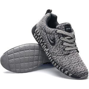 BASKET Basket Homme - ultra comfortable Léger chaussures