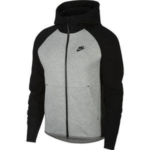 SWEATSHIRT Sweat Nike Tech Fleece - 928483-064