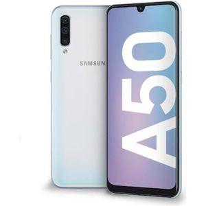 SMARTPHONE Samsung Smartphone Galaxy A50 - 128 Go - 6.4 pouce